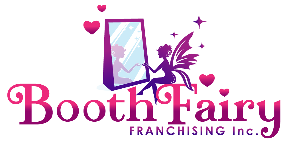 Booth Fairy Franchising